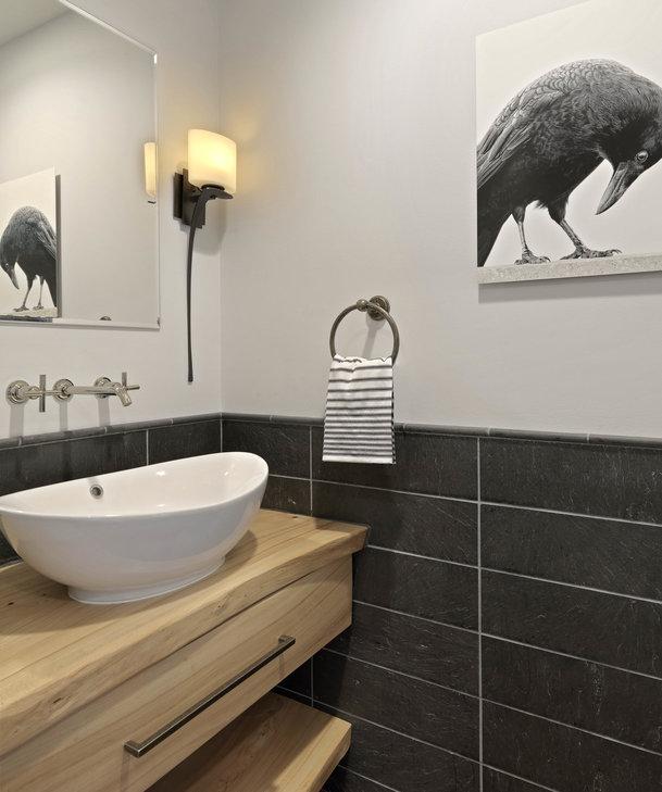 HBRANV PO Box Williston VT Copy Remodelers Council - Bathroom remodel in a box